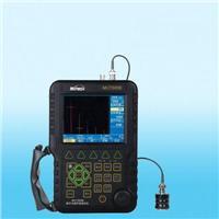 MUT500B数字式超声波探伤仪 MUT500B