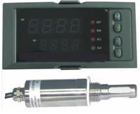 露点变送器、露点传感器、HC2-S1露点传感器 HC2-S1