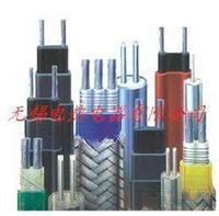 自控温电热带 电热棒,电热板,电热圈