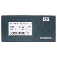 FX2000H热量积算仪 热量记录仪 热量无纸记录仪 热能表