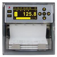 VX3200有纸记录仪 温湿度有纸记录仪 经济型有纸记录仪 纸张记录仪