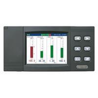 KT100H小型彩屏无纸记录仪 数据记录仪 无纸温湿度记录仪