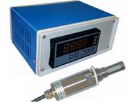 干燥机露点仪 SLS60P在线式露点仪  压缩机露点仪 除湿机露点仪