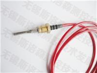PT100 PT1000 热电阻 压缩机 仿进口螺纹温度传感器 温度传感器