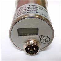 SLS-GW600A在线式红外测温仪 红外测温传感器 非接触式测温仪