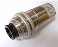 SLS-GW1200A红外线测温仪 在线式红外测温仪 固定式红外测温仪