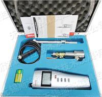 HP22-DP露点仪 瑞士罗卓尼克 温湿度 露点手持表 手持式露点仪