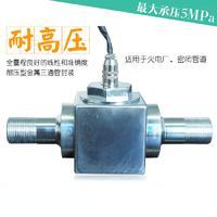 高压温湿度传感器 温湿度变送器 SLS200G高压型温湿度变送器