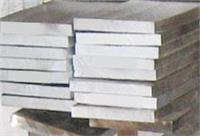 431不锈钢扁钢
