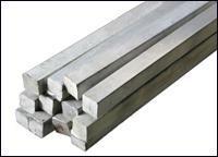 416不锈钢方钢