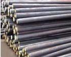 303不锈钢圆钢厂家