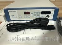 厂家直销德国蛇牌电凝器 GN060