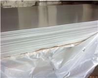 西安321不锈钢薄板