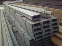 不锈钢焊接方管