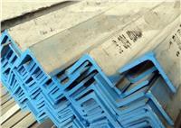 西安321不锈钢角钢