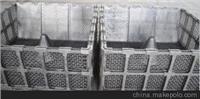 不锈钢热处理料框