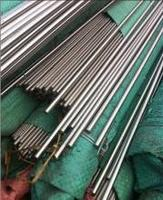 西安不锈钢线材 西安不锈钢线材