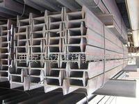 不锈钢H型钢规格理论重量表 不锈钢H型钢规格理论重量表