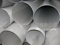 西安低压不锈钢管