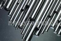 442不锈钢的材料性能 442不锈钢的材料性能