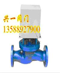 ZCM煤气电磁阀  法兰电磁阀 煤气专用电磁阀