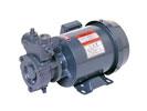 FP系列铸铁涡流泵 FP系列铸铁涡流泵`