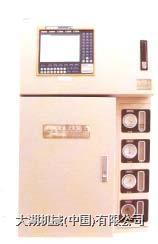 过程气相色谱仪