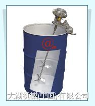 气动搅拌机 1/4HP
