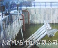 潛水攪拌機QJB1.5/6-260/3-980