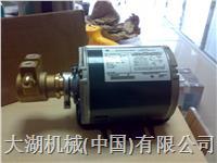 专用配套电机  5KH32GN5588X 5KH32GN5588X