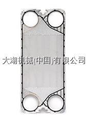 GEA激光半焊式熱交換器 激光半焊式熱交換器