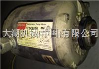 大同专用水泵电机6K160E 6K160E