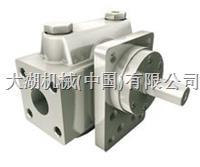 瑞士馬格高壓齒輪泵 瑞士馬格高壓齒輪泵