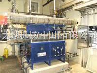 denora核电电解海水 消毒撬装 cloretech