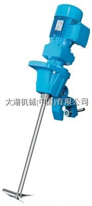 美国 凯米尼尔污水处理 XPRESS系列搅拌器 Chemineer Wastewater Treatment XPRESS Agitator