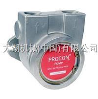 Procon Series 5 (115E330F31XX)  115E330F31XX