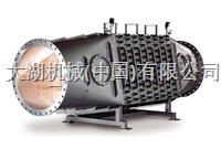 威德高K143系列紫外线杀菌设备 Wedeco K143 Series UV disinfection system