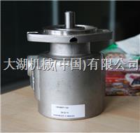 1寸口径高压水泵106N540F 106N540F