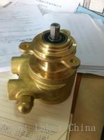 Procon Pump 330 GPH Bolt On P/ N 104E330F11XX 104E330F11XX