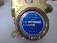 高压水泵10403 10403