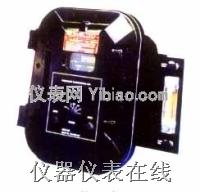 在线常量氧气分析仪 GPR-28