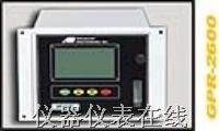 在线高精度氧分析仪 GPR-2600