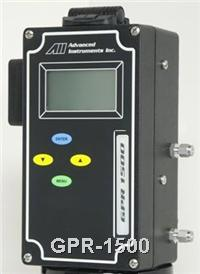 在线氧变送器 GPR-1500