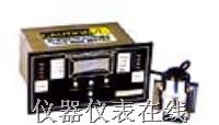 在线微量氧气分析仪 GPR-1900