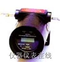 在线百分比氧气变送器 GPR-25XP