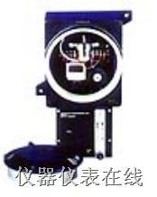 常量氧气分析仪 GPR-27