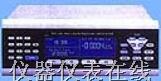 精密数字压力指示器 DPI145