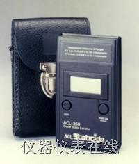 表面电阻测试仪 ACL-385