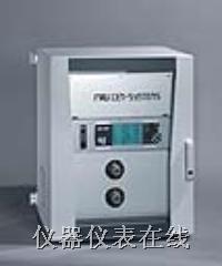 在 线 烟 气 连 续 排 放 监 测 系 统  SWG300-1