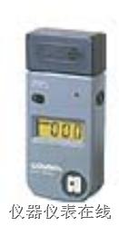一氧化碳检测报警器 XC-341